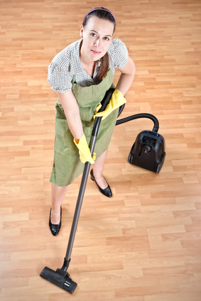 Commercial Cleaning Services Grand Rapids Michigan